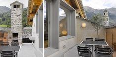 rehabilitacion-casa-piedra-interior-10