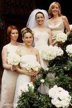 Google Image Result for http://www.marieclaire.co.uk/imageBank/cache/c/Carrie-Bradshaw-60.jpg_e_1bf4e8563f0d1fa5245ddf057e56cf1b.jpg