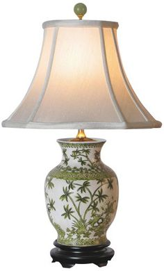 24 Best Chinese Lamps Images Chinese Lamps Lamp Table Lamp
