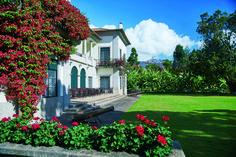 Mais quartos, uma villa mesmo ao pé da piscina, um restaurante, uma sala de…