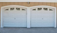 9 Home Improvements Ideas Garage Doors For Sale Garage Service Door Garage Door Repair