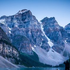 Still can't comprehend the size Be Still, Mount Everest, Perspective, Peach, Canning, Mountains, Nature, Travel, Instagram