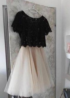Kup mój przedmiot na #vintedpl http://www.vinted.pl/damska-odziez/krotkie-sukienki/17664044-piekna-sukienka-koktajlowa-derhy-lantana