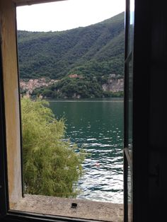 Laglio villa Traversi Luxury villa Como lake