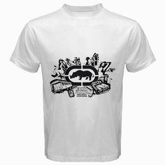 marc ecko unlimited TshirtSize S M L XL 2XL 3XL 4XL and 5XL | butikonline83 - Clothing on ArtFire
