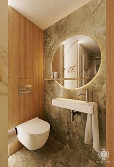 tolicci, luxury modern bathroom, italian design, toilet, interior design, luxusna moderna kupelna, taliansky dizajn, navrh interieru, WC, zachod