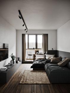 Landhaus, Rustikal, Innenausstattung, Einrichten Und Wohnen, Architektur,  Wohnzimmer, Wohnzimmerinnenraum,