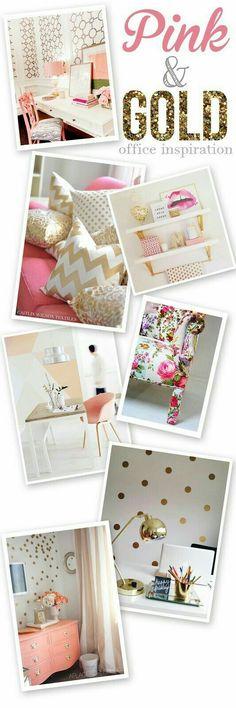almohadones y colores combinación de colores dorados