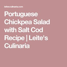 1000+ images about Leite's Culinaria on Pinterest | Granola, Recipe ...