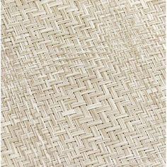 Textura de la alfombra de vinilo Stockholm color arena.