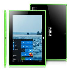 iRULU Walknbook 10.1 Inch PC, 32GB Hybrid Laptop, 2-In-1 Tablet, Microsoft Windows 10 OS, Quad Core, IPS Display, Detachable Keyboard With Stand (Green)   see more at  http://laptopscart.com/product/irulu-walknbook-10-1-inch-pc-32gb-hybrid-laptop-2-in-1-tablet-microsoft-windows-10-os-quad-core-ips-display-detachable-keyboard-with-stand-green/