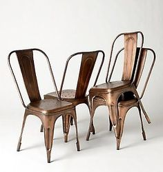 Chair by Konstantin Gricic for Medici