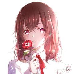 amazing manga and anime art drawing methods Anime Neko, Manga Anime, Fanarts Anime, Kawaii Anime Girl, Anime Naruto, Kawaii Art, Girls Anime, Anime Art Girl, Manga Girl