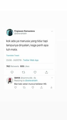 Quotes Lucu, Jokes Quotes, Funny Quotes, Sarcasm Meme, Text Jokes, Drama Quotes, Mood Quotes, Funny Tweets Twitter, Relationship Jokes