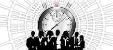 Find the best time management guide. Whether in form of a mentor, formal learning ,or other resource, find the best time management guide for you. Time Management Strategies, Time Management Skills, Administrative Work, Read Newspaper, Career Counseling, Free Courses, Reading Skills, Study Tips, Personal Branding