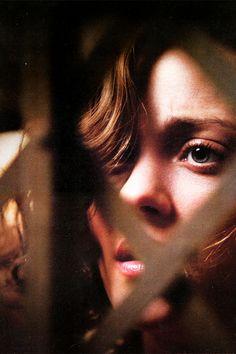 Marion Cotillard as Mal