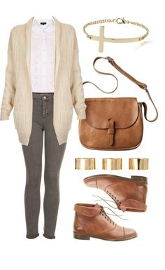 """""""Untitled #461"""" by london-wanderlust ❤ liked on Polyvore"""