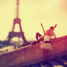 Lush Life & Romance