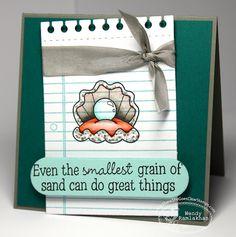 Wendy Ramlakhan of SugarPea Designs: Do Great Things