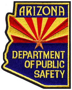 Fort Thomas man killed in car crash Police Cars, Police Badges, Police Vehicles, Fire Badge, Law Enforcement Badges, Vintage Helmet, State Of Arizona, Police Patches, State Police