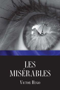 Les Misérables (English language) von Victor Hugo http://www.amazon.de/dp/B004GHNIRK/ref=cm_sw_r_pi_dp_1r.hxb0BY561J