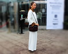 Click for our round up of the htotests street style during the Stockholm Fashion Week.