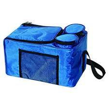 cooler bag - Google Search
