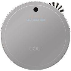 bObsweep bObi Pet Robot Vacuum $199.99 (76% off) @ Best Buy Best Eyelash Glue, Tools Hardware, Pet Dander, Porch Lighting, Light Sensor, Clean Up, Save Energy, Robot, Cool Things To Buy