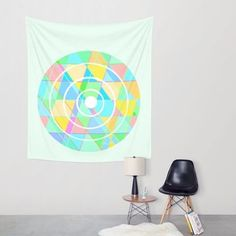 20%off , last chance the sale ends tonight at midnight �� free shipping too ��link in bio�� #society6 #artwork #art #tapestry #wallart #record #music #artprint #home #homedecor #travel #design #style #photography #illustration #iphonecase #cases #pillows http://tipsrazzi.com/ipost/1508986738020809712/?code=BTw_3F6gXvw