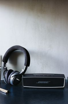 Bose® SoundLink® Mini II Bluetooth® Speaker