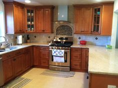 Great Ivory Kitchen The Solid Wood Cabinet Company, Via Flickr   Amazing  Bathroom Vanities   Pinterest   Solid Wood Cabinets, Cabinet Companies And  Ivory ...
