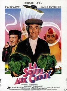 Blog de louis-de-funes - Page 7 - Les plus grands films de Louis de Funès - Skyrock.com