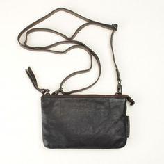 Thyme (smog brown) Aunts, Brown, Bags, Notebook Bag, Handbags, Totes, Lv Bags, Hand Bags, Chocolates