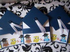 Elementary School Graduation Ideas   Cute grade school Kindergarten Pre-k Elementary Graduation Invitations ...