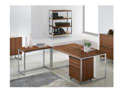 Dania Tate Desk • $299
