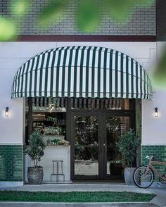 The new cafe from Coco Republic with good looks and great food
