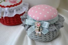 Fotos de Olga Nosareva Baby Shoes, Photo Wall, Kids, Recycled Crafts, Paper Envelopes, Pictures, Young Children, Photograph, Boys
