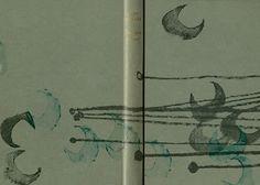 Mary Stewart - Sanningen, madame!, 1959, book