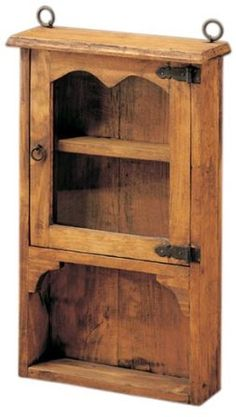 ideas woodworking ideas furniture farmhouse shelves for 2019 Primitive Furniture, Woodworking Furniture, Handmade Furniture, Pallet Furniture, Rustic Furniture, Woodworking Projects, Small Wood Projects, Diy Pallet Projects, Deco Originale