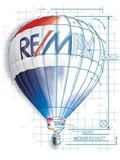 Bilingual Spanish/English Real Estate Broker - When you are buying or selling property in today's Real Estate market, it is important to have confidence in your Real Estate professional. Real Estate Career, Real Estate Broker, Meet The Team, Real Estate Marketing, Balloons, Number 27, Spanish English, Madrid, Confidence