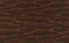 dark wood floor texture. Plain Wood Textures Texture Seamless  Dark Parquet Flooring Texture 05154   ARCHITECTURE WOOD Throughout Wood Floor