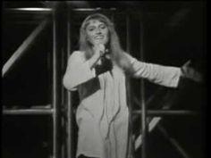 Ami Aspelund - Apinamies 1973
