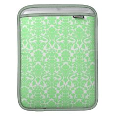 $$$ This is great for          Vintage Ornate Floral Mint Green iPad Sleeve           Vintage Ornate Floral Mint Green iPad Sleeve We provide you all shopping site and all informations in our go to store link. You will see low prices onHow to          Vintage Ornate Floral Mint Green iPad S...Cleck Hot Deals >>> http://www.zazzle.com/vintage_ornate_floral_mint_green_ipad_sleeve-205529522518472582?rf=238627982471231924&zbar=1&tc=terrest