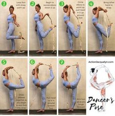 yoga poses for flexibility \ yoga poses for beginners ; yoga poses for two people ; yoga poses for beginners flexibility ; yoga poses for flexibility ; yoga poses for back pain ; yoga poses for beginners easy Yoga Fitness, Fitness Workouts, Physical Fitness, Personal Fitness, Trainer Fitness, Fitness Style, Fitness Memes, Fitness Design, Personal Trainer