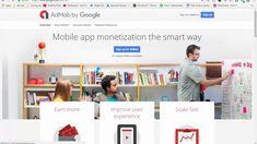21 Best Admob + App images in 2019   Earn money, Earning money