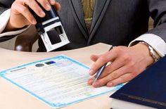Как открыть ИП - пошаговая инструкция. Необходимые документы для регистрации индивидуального предпринимателя