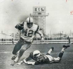 Wally Gabler is a superb ball-carrier; as he demonstrates. But Argos need something more -- consistency and wise leadership. Canadian Football, Toronto Star, Library Locations, Vintage Football, Argos, Photo Archive, Consistency, Leadership, Nfl