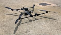 Horizon launches hydrogen fuel cell-powered drone  http://www.aerospace-technology.com/news/newshorizon-launches-hydrogen-fuel-cell-powered-drone-4570469