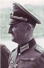 Alexander von HartmannGeneralleutnantKommandeur 71. Infanteriedivision