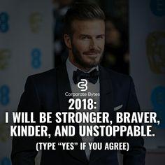 Yess!!